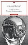 http://scienzapertutti.lnf.infn.it/images/stories/poster/fisica_in_autobus/ScienzaPerTutti_copertina_Il_mondo_nuovo_A_Huxley.jpg