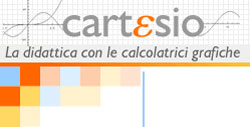 scienzapertutti_logo_cartesionline