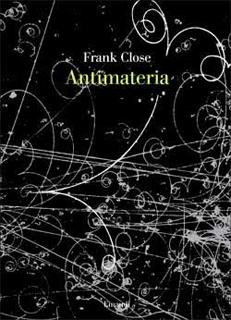 sxt libro antimateria