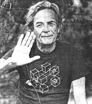 scienzapertutti_richard_feynman_O