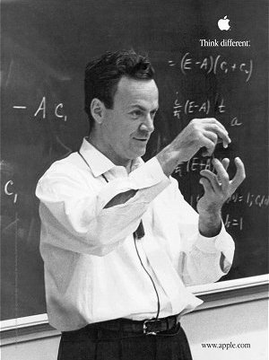 scienzapertutti_richard_feynman_Y
