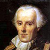 scienzapertutti_Pierre-Simon_Laplace