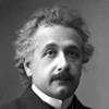 scienzapertutti_albert_einstein