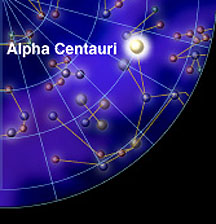 ScienzaPerTutti_AlphaCentauri_map
