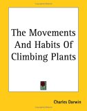 ScienzaPerTutti_copertina_plants_movementscharles_darwin
