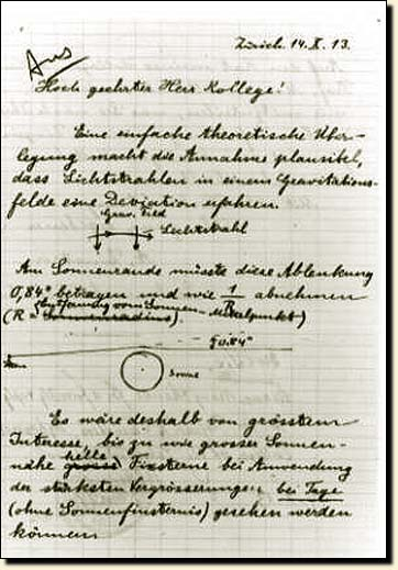 ScienzaPerTutti_einstein_notes