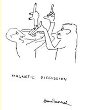 scienzapertutti_discussione_magnetica_vignetta